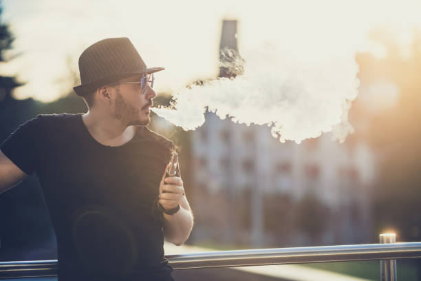 smokesmarter.nl